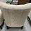 Thumbnail: Chair (SS Dine 312 Chair)