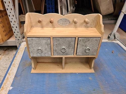 Decorative drawers (misc)