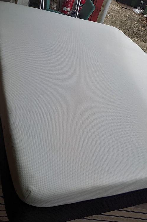 MARY king-size style Emma mattress