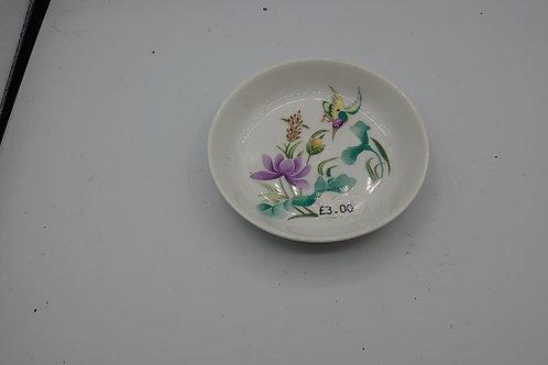 Trinket dish (market10)