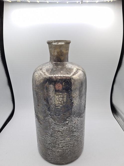 Glass vase (A2)