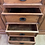 Thumbnail: Sideboard/Chest Of Drawers (SS Dine 523 COD)