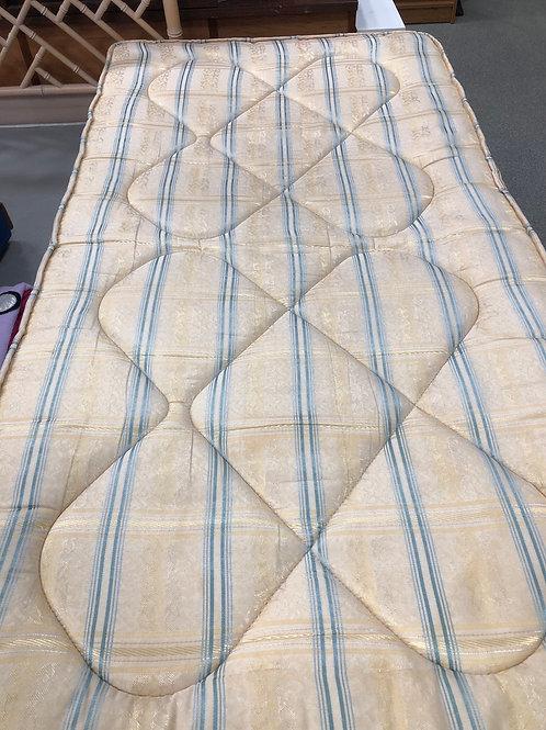 Single Mattress (SS bed 33 single)