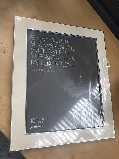 New John Lewis frame (N1)