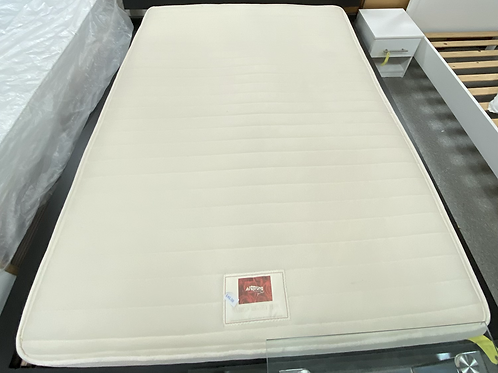 King Size Mattress (SS Bed 309 KSM)