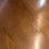 Thumbnail: Extendable Table