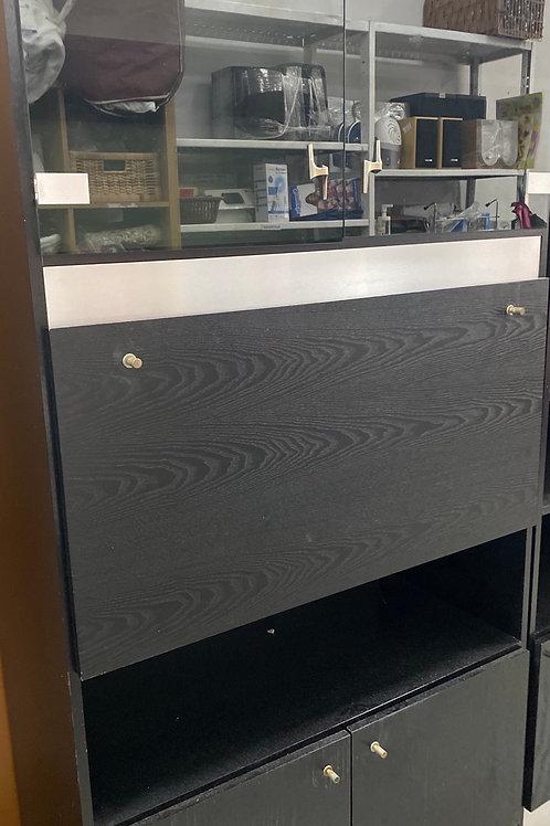 Sideboard/desk unit (SS dine 2)