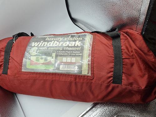 Windbreak (SS)