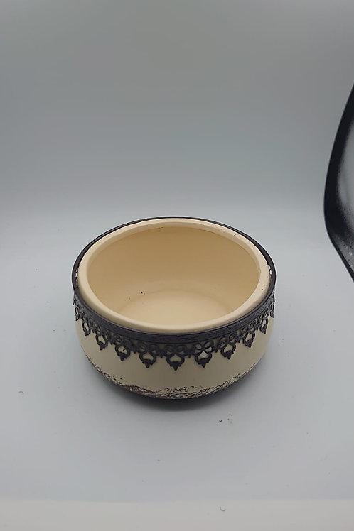 Bowl (market1)