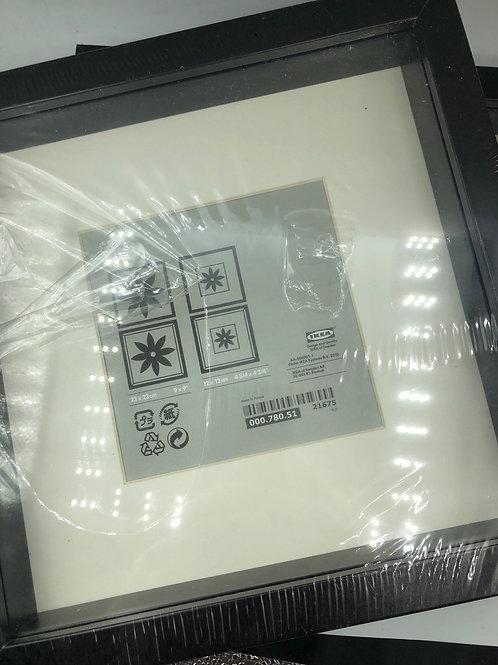 2x IKEA Frames (G1)