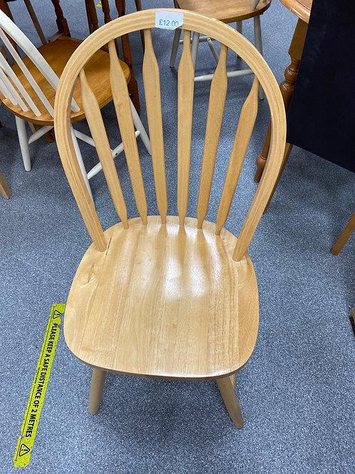 Chair (SS Dne 455 Light)