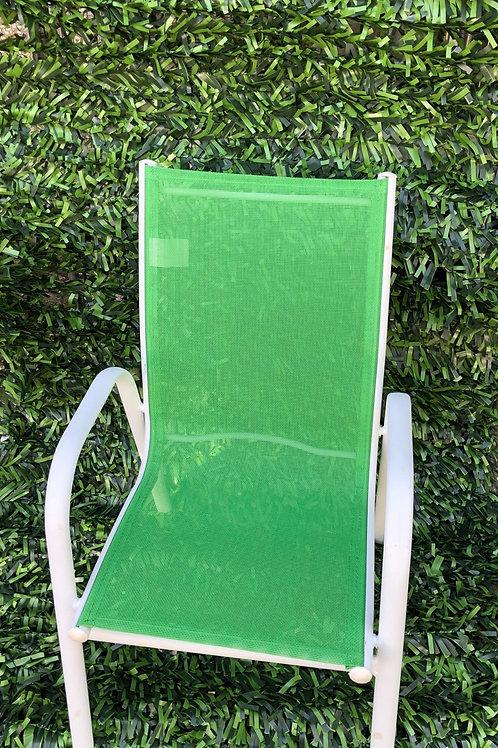 G210508: Garden Chair (Childs)