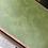 Thumbnail: Drawer unit (SS Bed 216 CODD)