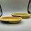 Thumbnail: Sweetcorn platters (r)