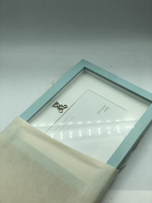 John Lewis baby frame (G)