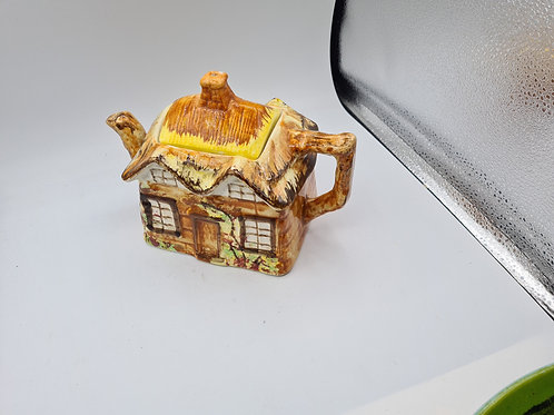 Price teapot (X2)