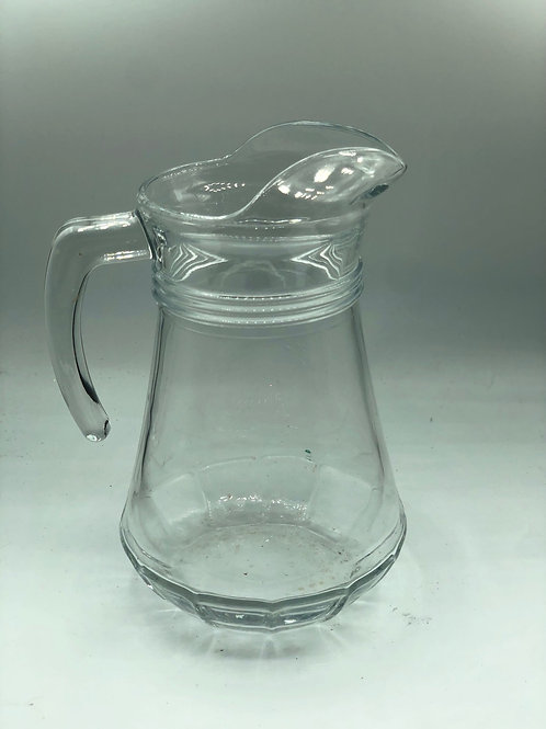 Glass Jug (ES2)