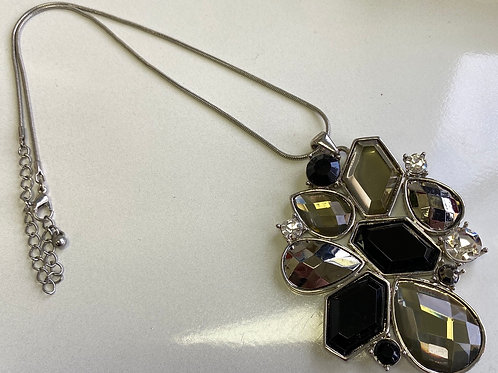 Necklace (SS gift 4)