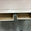 Thumbnail: Console table/ desk  (SS Bed 052 B)