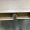 Thumbnail: Drawed Unit (SS Bed 052 B)