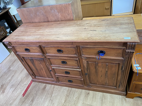 Sideboard/Chest Of Drawers (SS Dine 523 COD)