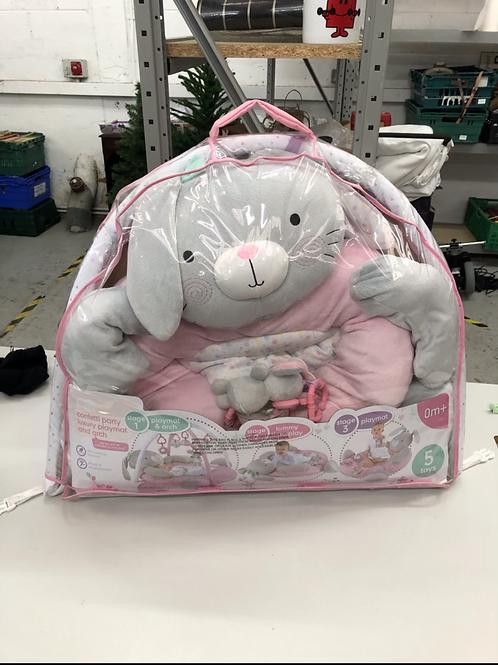 Baby playmat (2:2)
