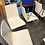 Thumbnail: 6 x Chairs
