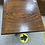 Thumbnail: Vintage Table (SS Dine 446 Table)