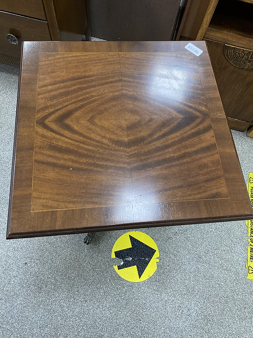 Vintage Table (SS Dine 446 Table)