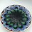 Thumbnail: Poole plate (L1)