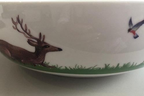 Portmerion Bowl (A)