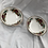 Thumbnail: Bone China bowls (N1)