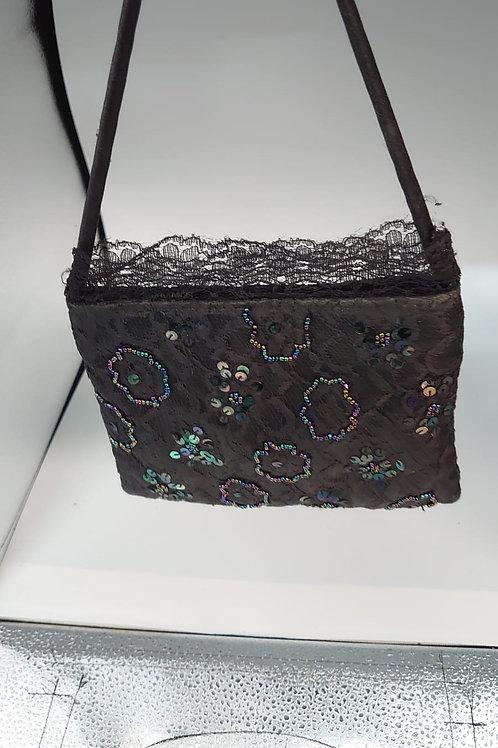 Bag  (market10)