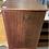 Thumbnail: Vintage Cupboard (SS Dine 432 C)