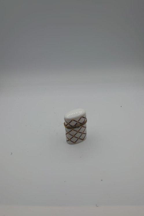 Delprado trinket (market2)