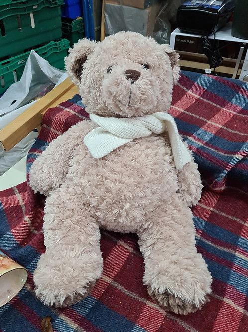 Bear (mw)