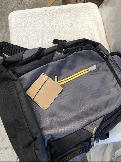 Dell rucksack (2:1)