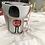 Thumbnail: London Bowl and Mug Gift Set (R)