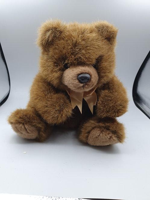 Teddy (GC 4)