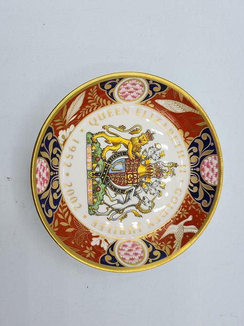 Trinket dish (E1)