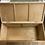 Thumbnail: Project Storage Box with Wheels (SS Dine 46 Project)