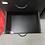 Thumbnail: Tall Office Unit (SS Office 023 BB)