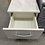 Thumbnail: Bedside Cabinet (SS Bed 212 W)