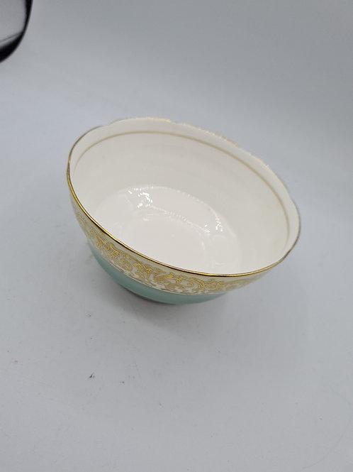 Paragon trinket bowl (X2)