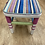Thumbnail: Colourful Stool (SS Dine 042 Stool)