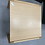 Thumbnail: Wooden Coffee Table (SS Dine 073 Brown)