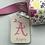 Thumbnail: New accessorise child's handbag (E)