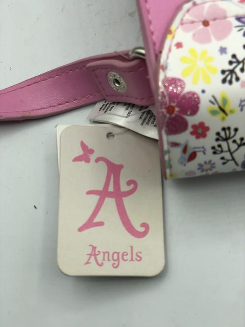 New accessorise child's handbag (E)