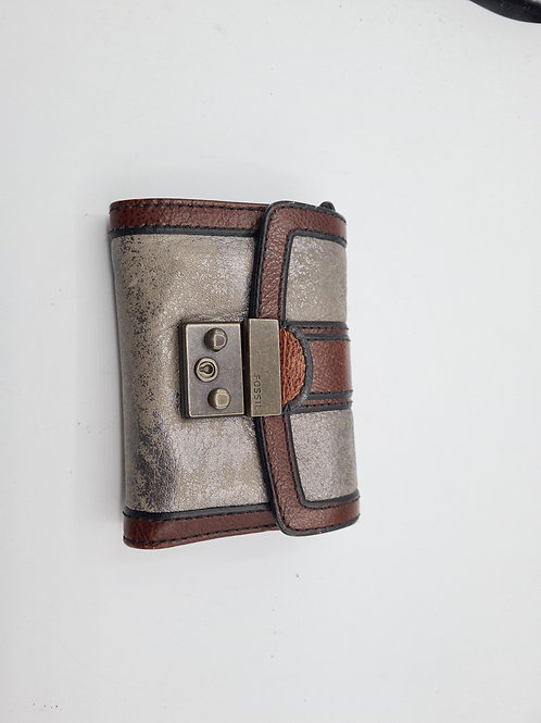 Fossil purse (A1)