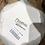 Thumbnail: Farval Desert Pot (N1)
